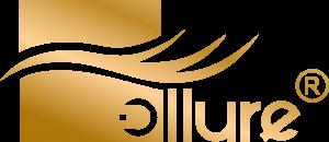 Ollure logo
