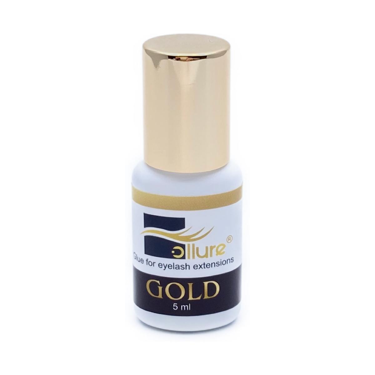Клей Ollure Gold 5мл