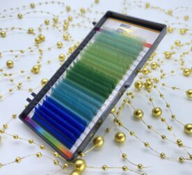resniczy-ollure-color-mix-e284961-l-gr-sv-zelzelbirsin-mix.jpg