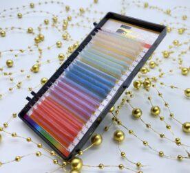 resniczy-ollure-color-mix-e284963-serebrosv-golgolubsv-fiolsv-roz-mix.jpg