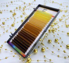 resniczy-ollure-color-mix-e284964-zheltzolotomednyjkoricht-korichn-b-mix.jpg