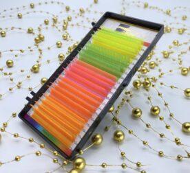 resniczy-ollure-neon-mix-zhelt-zel-roz-krasn-oranzh-mix.jpg